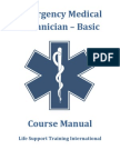 Emergency care 12th edition okeefe michael f lsti emt b manual fandeluxe Images