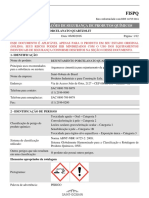 FISPQ_REJUNTAMENTO_PORCELANATO_QUARTZOLIT_REV00_VS01