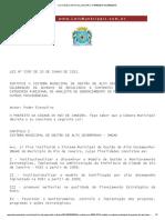 Lei Ordinária de Rio de Janeiro_RJ, Nº 5595_2013 de 20-06-2013
