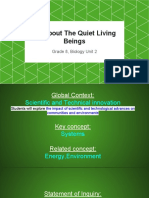 All About The Quiet Living Beings.pdf