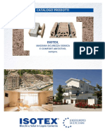 Catalogo-Prodotti-Isotex-2019