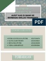 AUDITING II - KELOMPOK 10.pptx