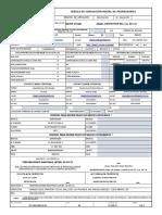 CPL-ADQ-FRM-04-01 CÉDULA DE EVALUACIÓN INICIAL DE PROVEEDORES 15-FEB-18 (1)