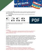 Folião_de_Elite_PV_2018_-_Biologia.pdf