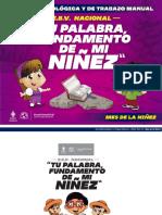 Guia-Metodologica-para-Manualidad-EBV-Nal-2019.docx