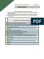 Lecture 1 P1 Skills_Question Interpretation_&_Brainstorming Tutorial Notes -Students' Copy-.docx