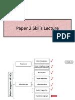 Lecture 5 - Figurative Language.pptx