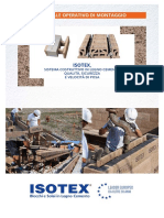 Catalogo-Posa-ISOTEX-Nov.-2018
