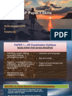 Lecture 1-P1 Skills-Question Interpretation_QA_Brainstorming.pptx