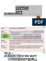 Lecture 9 - AQ Evaluation Strategies.pptx