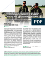 Dialnet-CorrelacionEntreLaCredibilidadEnLaAltaGerenciaYLaC-5682893.pdf