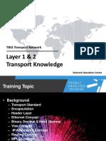 Upgrade Skill IP Transport Layer 1 & 2.pptx