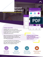 MEDQ - Brochure v.1.0.pdf