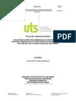 estudio de impactos ambientales.pdf