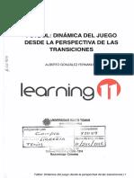 FUTBOL_DINAMICA_DEL_JUEGO_DESDE_LA_PERSP.pdf