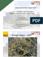 14_00_desafios_da_pesquisa_e_desenvolvimento_para_smart_grid-ieeusp-jose_aquiles