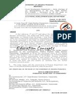 2019PR_RT416.PDF (1)