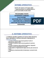 03-sistemiOperativi(1)