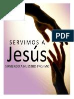 Francisco Limón - Servimos a Jesus.pdf