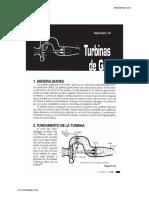 APENDICE 4 - TURBINAS DE GAS.pdf