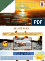 HELIOTERAPIA.pptx medi