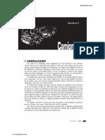 APENDICE 2 - CAMIONES.pdf