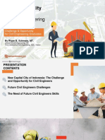 Perspective of Civil Engineer on New Capital City.pdf