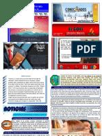 33-BOLETIN-EL-GOEL-2019-002-ESPERANZA-B-.pdf