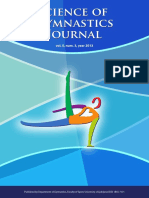 Science_of_Gymnastics_Journal_Vol5_Iss3