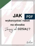 Jak-wykorzystac-rabat-na-ebooka-Zacznij-od-dzisiaj (1)