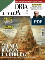 Historia y Vida Enero 2020.pdf