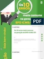 Os+10+erros+mais+comuns+na+geracao+da+EFD+ICMS+IPI