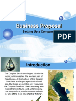 business_proposal.ppt