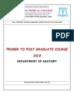 anatomy_primer.pdf