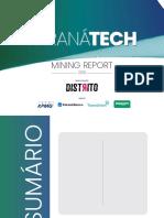 ParanaTech_Mining_Report_2019_V11_compressed.pdf