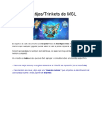 Trinkets de MSL (by djmast3r777).pdf