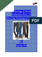 5195.pdf