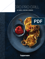 143_Micro Pro Grill_95 pages_Q3 2017_LR_French.pdf