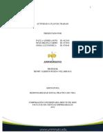 ACTIVIDAD 6 plan de trabajo.pdf