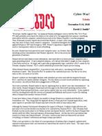 Tabula 11-08-10 Stuxnet Send