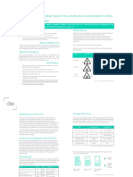 D2E EN 81-20 Factsheet.pdf