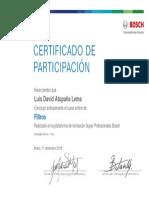 Filtros_Certificado