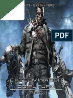 Exterminador RPG - Sistema.pdf