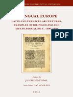 Bilingual_Europe_Latin_and_Vernacular