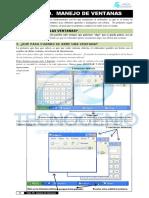 IBVC_10_manejo_de_ventanas