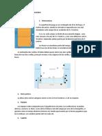 Resumen Reglamento de Voleibol