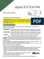 X31.pdf