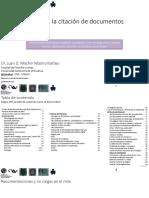 APA-1 (1).pdf