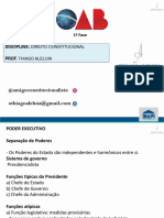 aula2_OAB_20192_ALUNOS.pdf