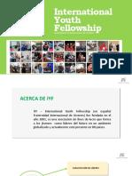 Presentación IYF-IMEI - cantata 2020.pptx